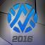 Avant Garde 2016 profileicon