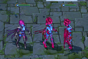 Evelynn Update Konzept 02