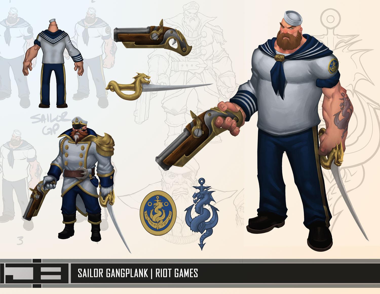 Gangplank Update Sailor Concept 01.jpg