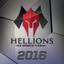 Hellions e-Sports Club 2016 profileicon