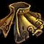 Null-Magic Mantle item old
