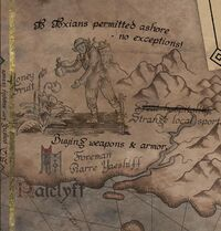 Palclyff map 01.jpg