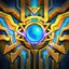 Season 2016 - Solo - Challenger 3 profileicon