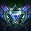 Season 2017 - 3v3 - Diamond profileicon