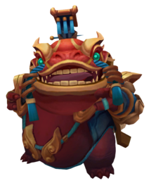 Tahm Kench CoinEmperor Ruby Render.png