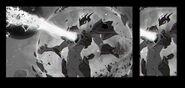 Xerath DarkStar Splash Concept 02