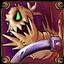Fiddlesticks OriginalSquare Beta