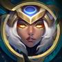 Odyssey Karma Chroma profileicon