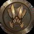 Rise of the Underworlds Season Bronze LoR profileicon