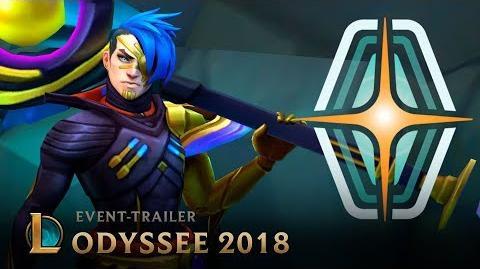 Willkommen_an_Bord_Odyssee_Event-Trailer_–_League_of_Legends