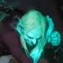 Cursed Keeper LoR profileicon