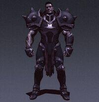 Darius Konzept 01