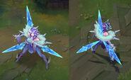 Irelia Update Frostblade Concept 02