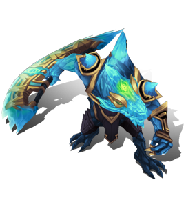 Renekton Blackfrost (Aquamarine).png
