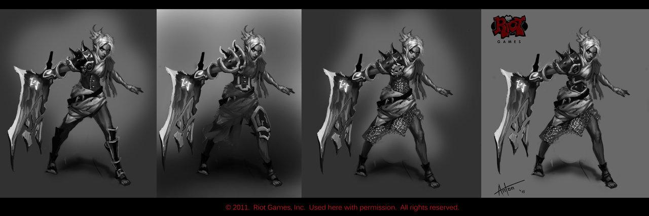 Riven Concept 02.jpg