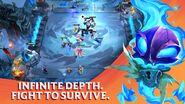 Teamfight Tactics Promo 02