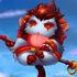 Wukong Poro Icon