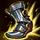 Berserker's Greaves item.png
