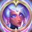 Dawnbringer Karma Chroma profileicon