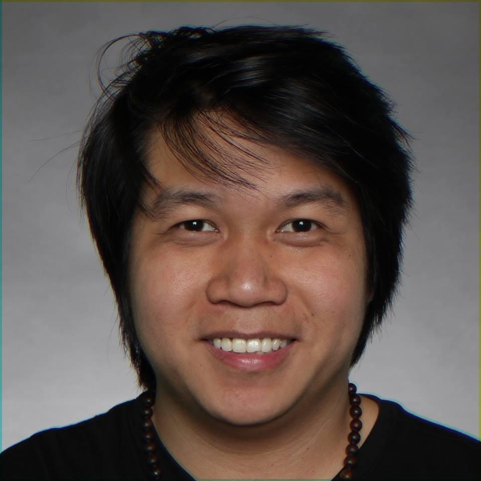 Duy Khanh Nguyen