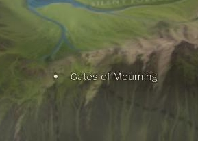 Gates of Mourning