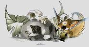 Gnar Concept 05