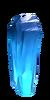 LoR Blue Nexus.png