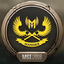 MSI 2018 GIGABYTE Marines profileicon
