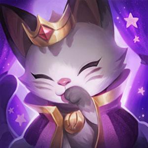 Royal Kitty profileicon.png
