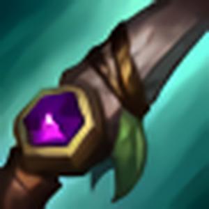 Tracker's Knife (Devourer) item.png