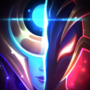 Light's End profileicon