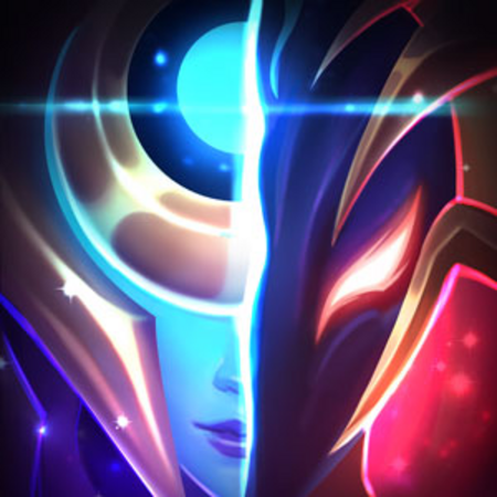 Light's End profileicon.png