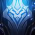 Lion Banner profileicon