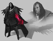 Swain Update concept 04