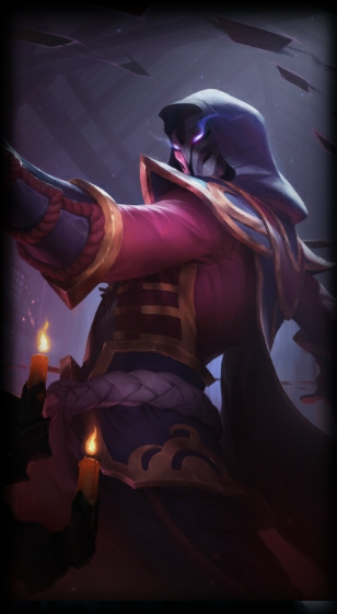 Twisted Fate BloodMoonLoading.jpg