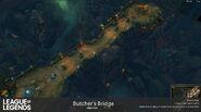 Butcher's Bridge Concept 09