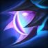 Death Sworn Viktor profileicon