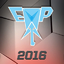 Energy Pacemaker 2016 profileicon