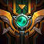 Season 2016 - Solo - Master profileicon
