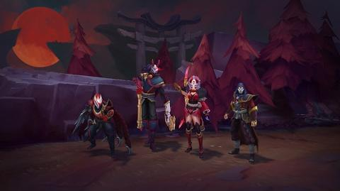 The_Hunt_of_the_Blood_Moon_Blood_Moon_2017_Trailer_-_League_of_Legends
