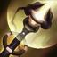 Hex Core mk-1 item.png
