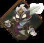 LoR Sentinel Hauntling Guardian