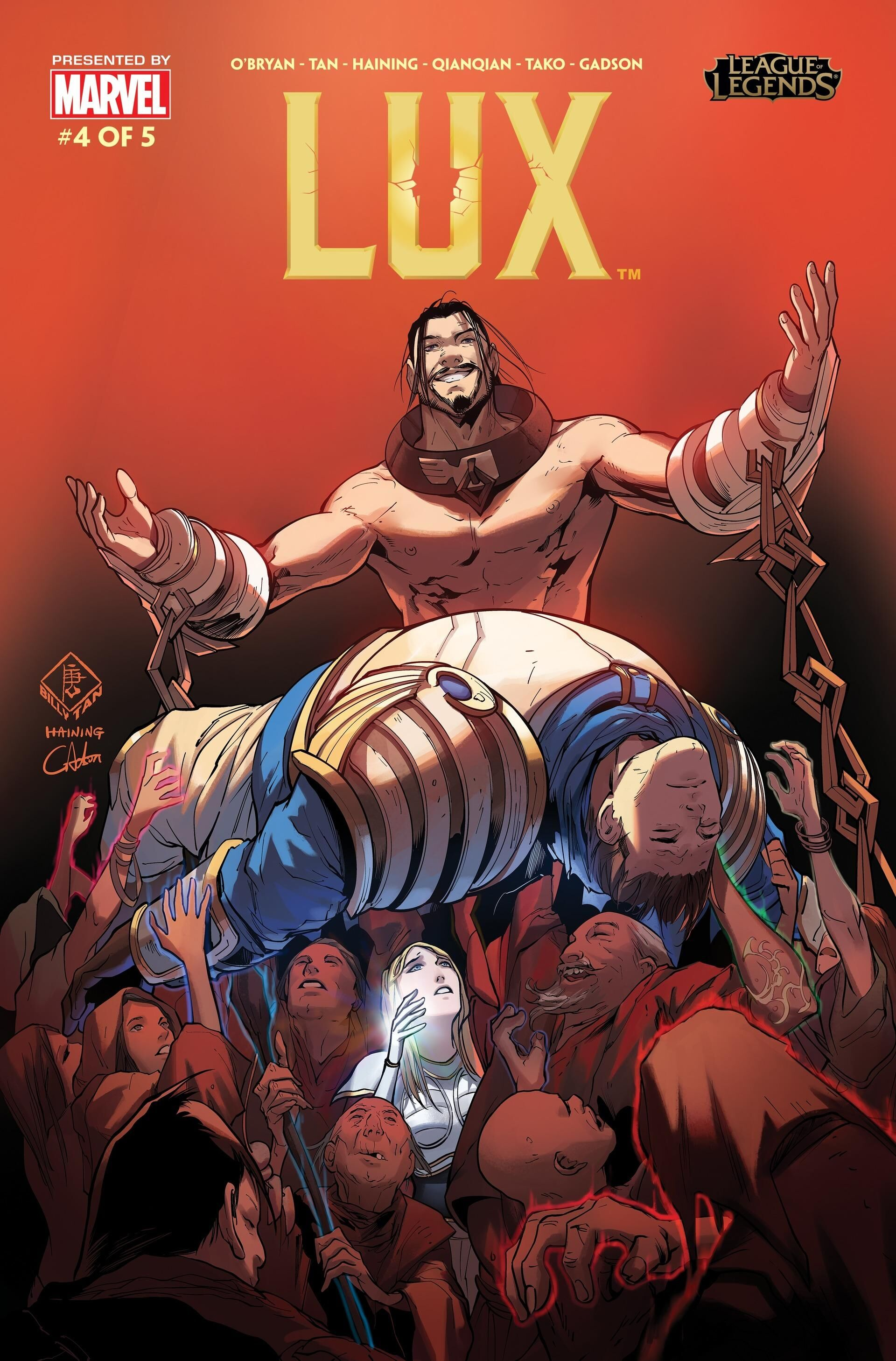 Lux Comic 4 Cover 1.jpg