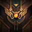 Season 2016 - Solo - Bronze profileicon