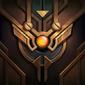 Season 2016 - Solo - Bronze profileicon