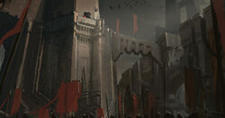 Swain Update Promo concept 04.jpg