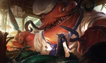 Tahm Kench (2)