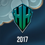 Worlds 2017 Headhunters profileicon