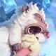 Yeti Yearling LoR profileicon