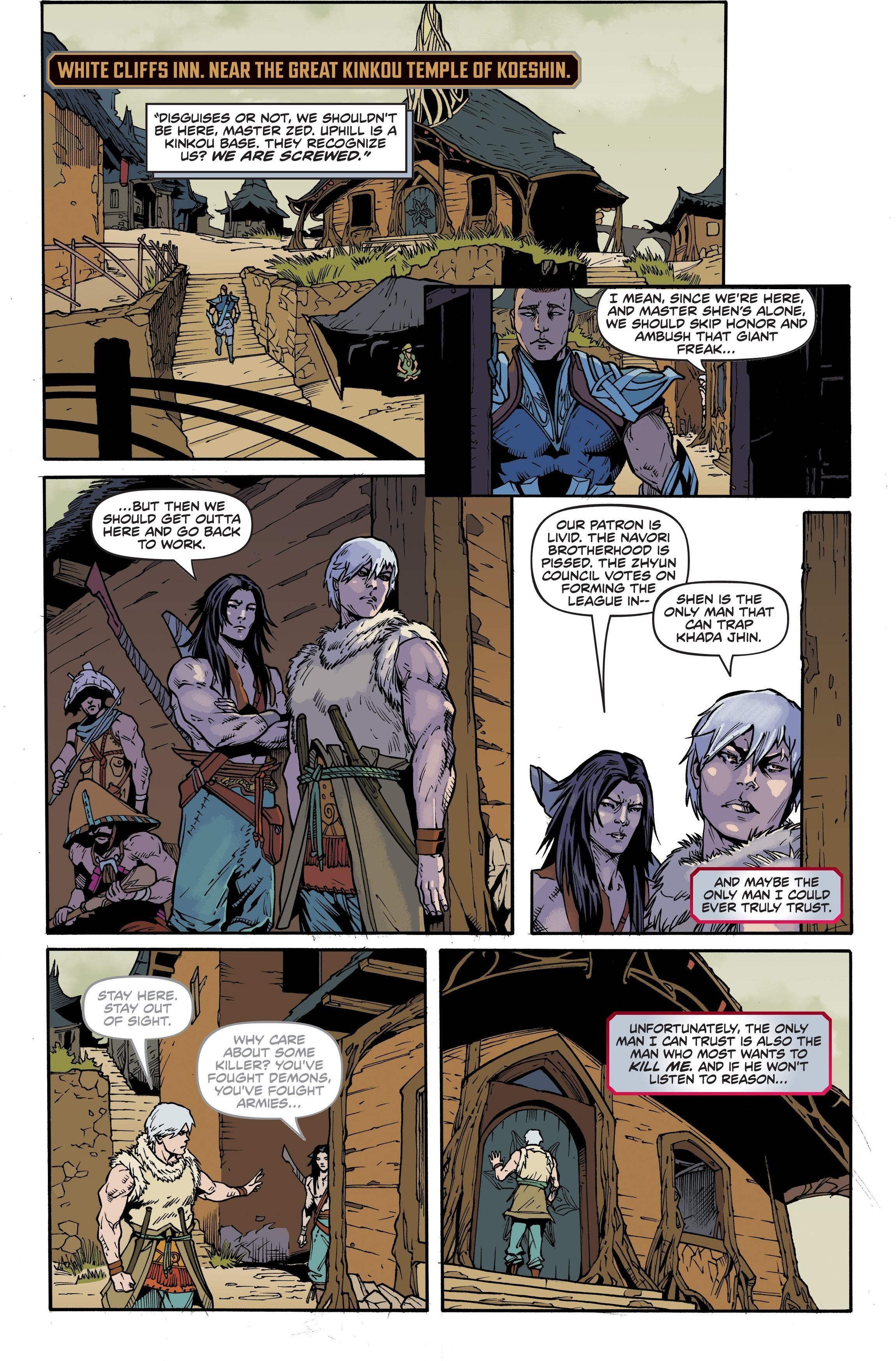 Zed Comic 3 pr03.jpg
